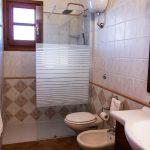 Asfodeli bathroom