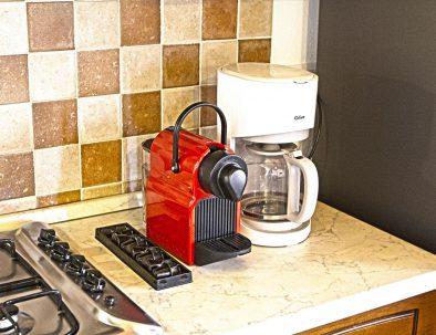 Asfodeli kitchen