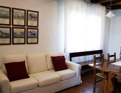 Case vacanze Teulada Sud Sardegna