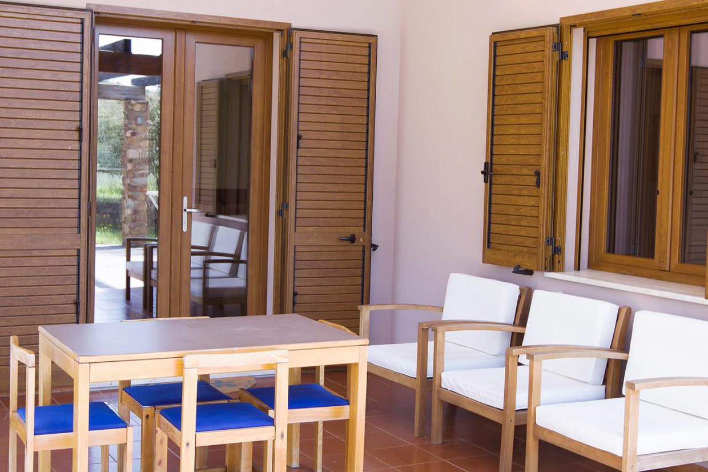 Vacanza Casa Sardegna Suestellas Teulada Sud vf7gbyY6